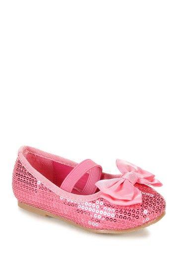 Jelly Beans | Shoes Lizaya Sequin