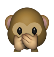 Emoji Animal Google Search Emoji Clipart Emoji Stickers Emoji