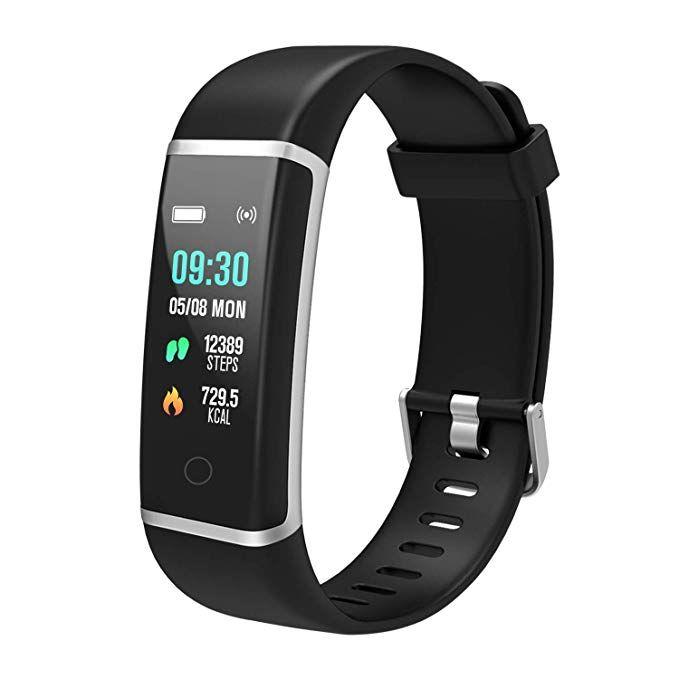 bd21515ba9bd BingoFit Unique Fitness Tracker