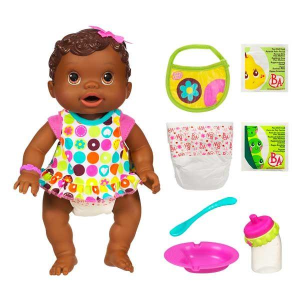 77b8a9ddf09 baby alive learns to potty hispanic - Google Search. Encontre este Pin e  muitos outros na pasta baby alive de Valentina Ada ...