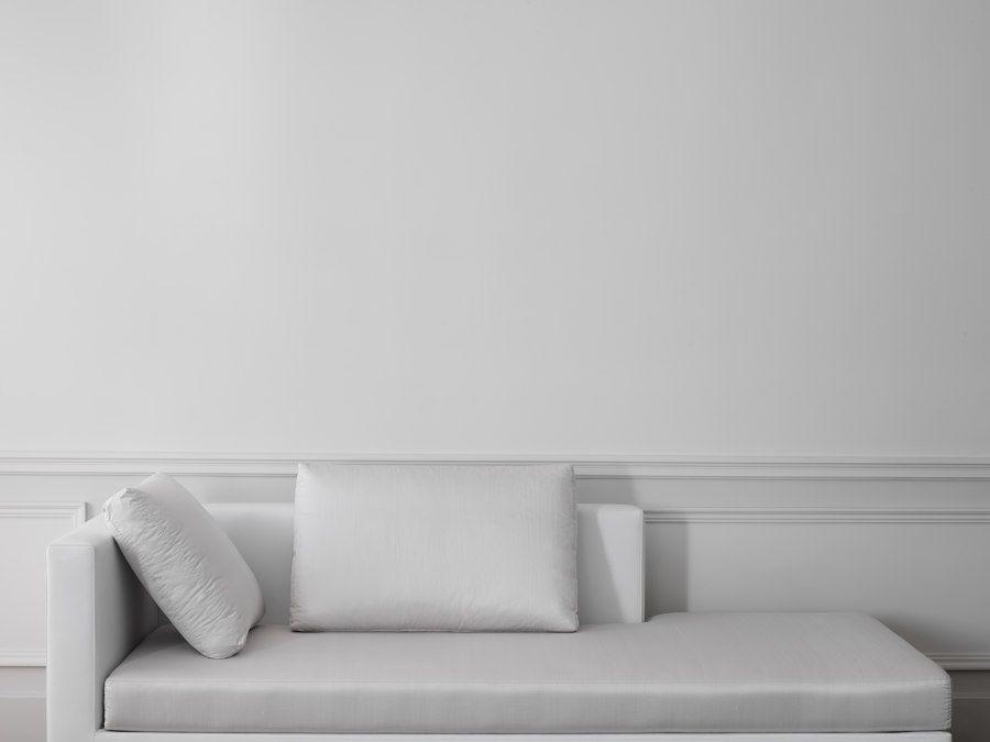 Victor Hugo Residence By Guillaume Alan En 2020 Craie