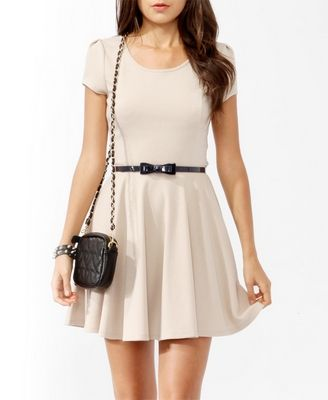 Images of Cute And Casual Dresses - Get Your Fashion Style