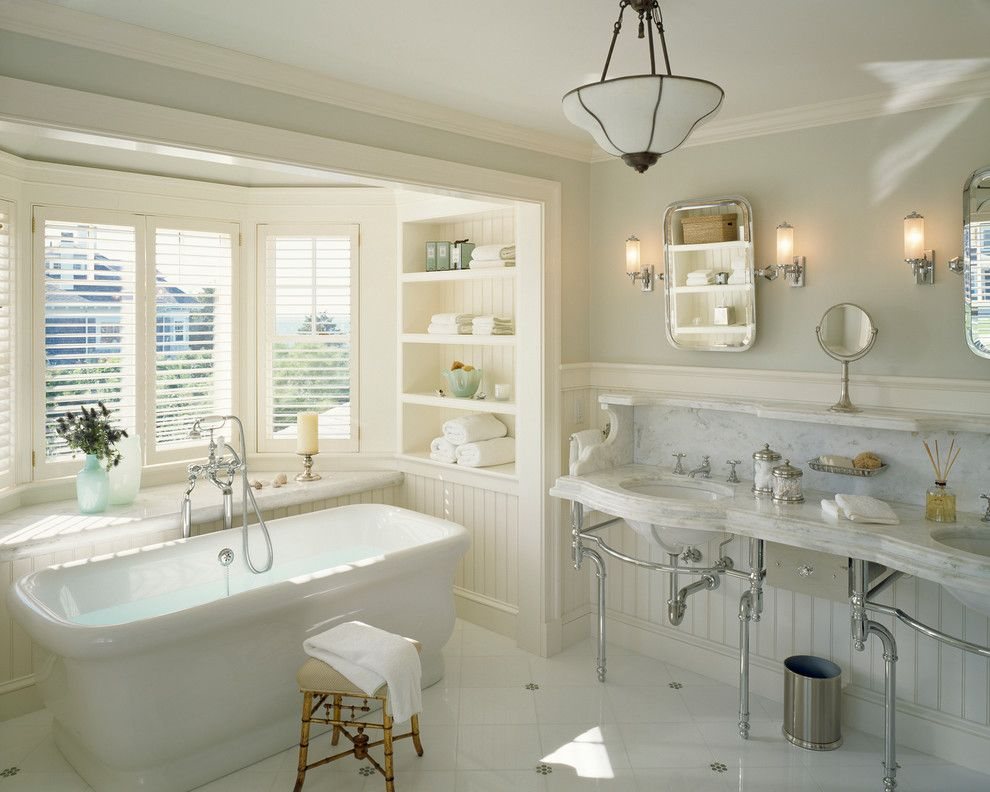 Home Interiors Cape Cod Stylebeach Styleshome Interior Designnatural Lighthome Interiorsbathroom Ideasbostonportfoliohome Decor