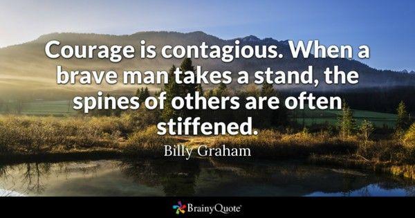 Billy Graham Quotes - BrainyQuote