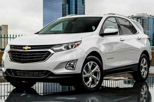 Best Chevy Equinox Lease Deals In 2020 With Images Chevy Equinox Lease Deals Chevy
