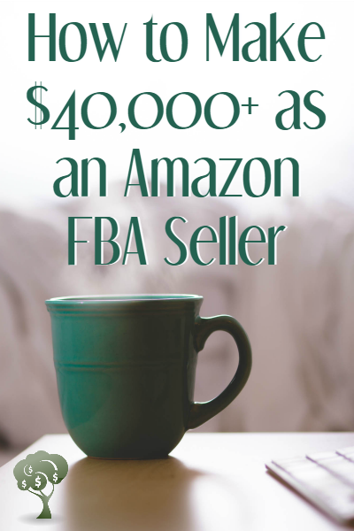 how to make an amazon seller account