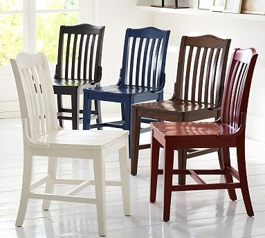 Geometric Pattern Dining Chairs Google Search Midcentury