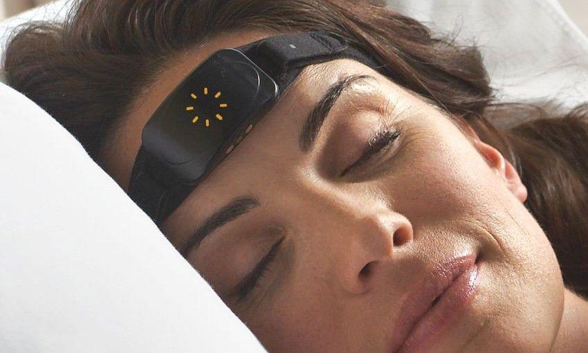 Sleep tracking explained: How a sleep tracker can help