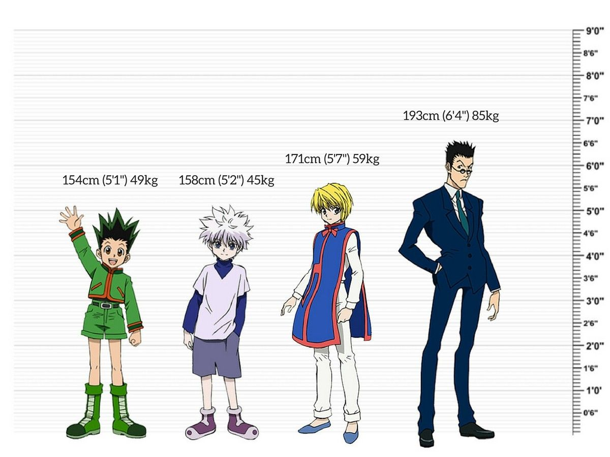 Wing Hxh Explore Tumblr Posts And Blogs Tumgir