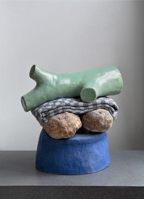 Page Not Found Ceramic Art Ceramic Sculpture Contemporary Ceramics