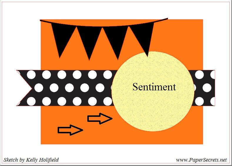 Oct. 21st Card Sketch designed for Paper Secrets (http://www.papersecrets.net/2013/10/october-21st-card-challenge-due-1106.html)