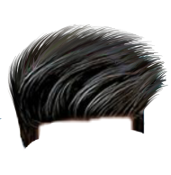 Hairpng Photo 94 Hair Png Hair Png Png Picsart Png Available in png and vector. pinterest