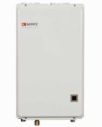 Noritz Nrc661 Dvp Locker Storage Storage Lockers