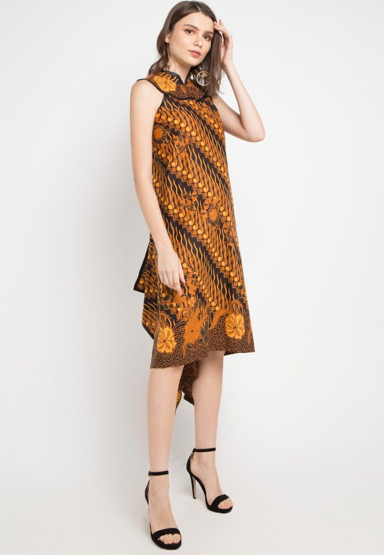 Dress Kp Olla Prg Sg Pb 3  e09ccce04c
