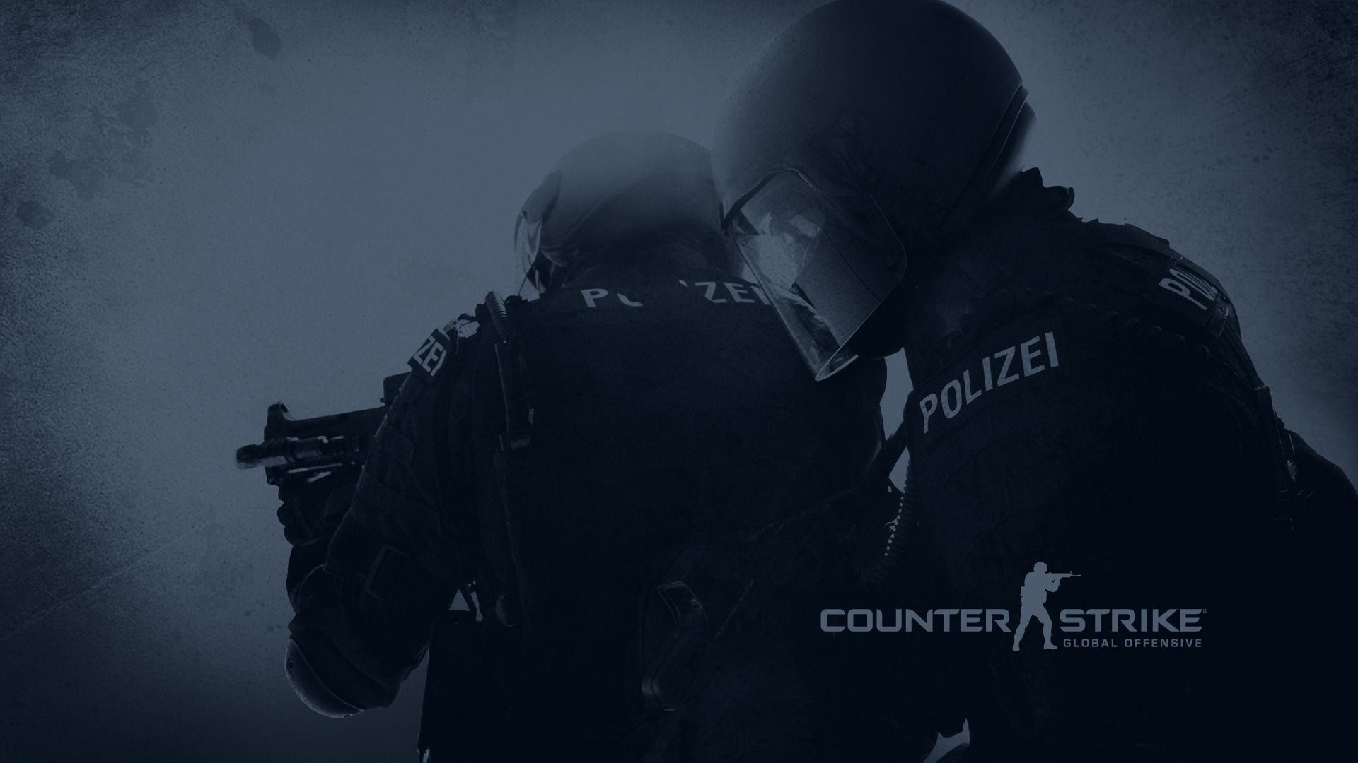 Csgo Counterstrike Global Offensive Ct Wallpaper 1920x1080 Csgo Wallpapers 1920x1080 Counter Strike Wallpapers Wallpapers 1920x1080