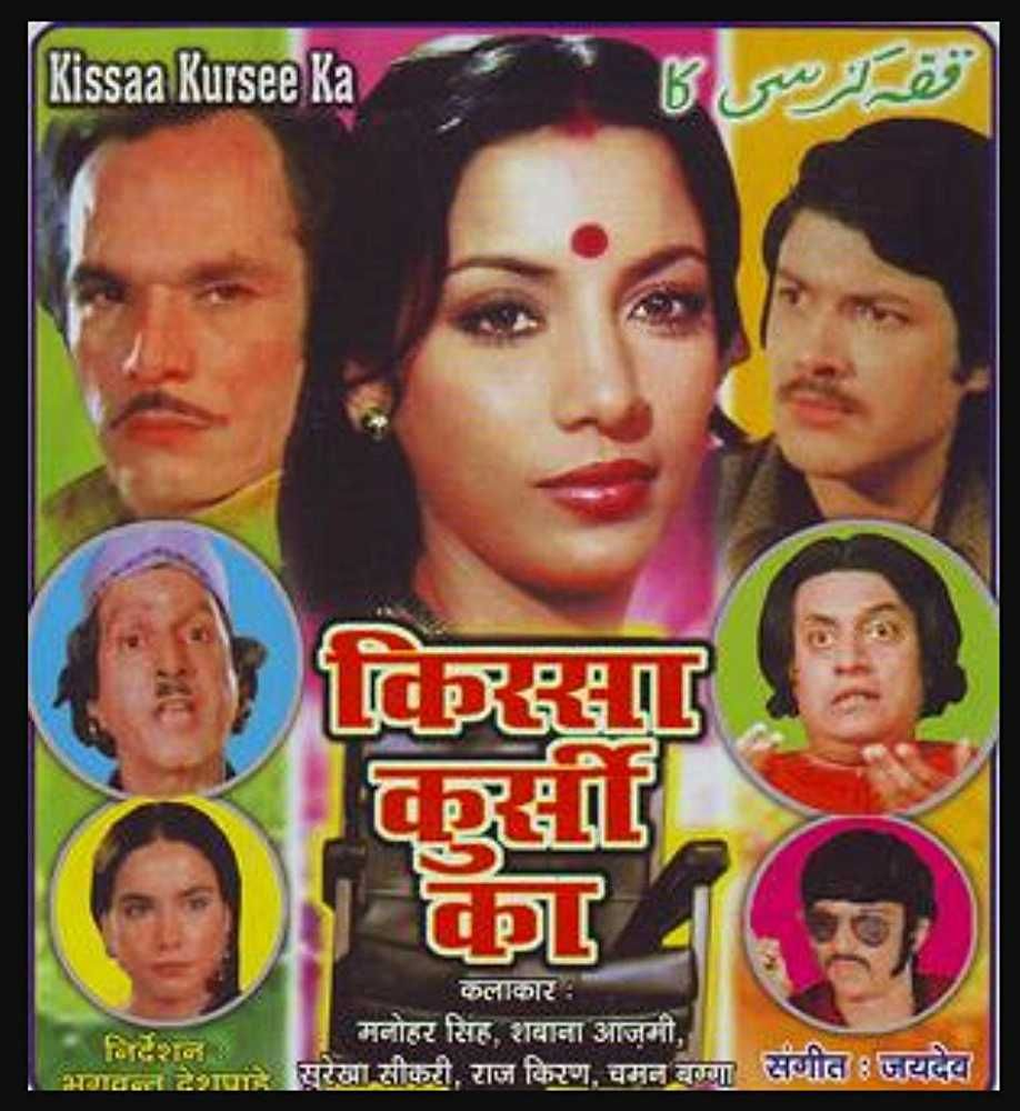 Banned movies in india 24 indian movies which got banned