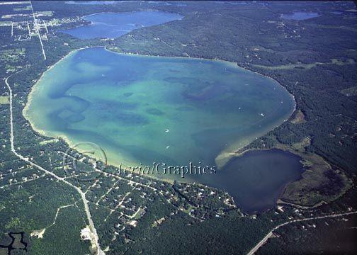 houghton lake Houghton lake michigan memberships donations paypal 501c3 tax deduction hlla facebook.