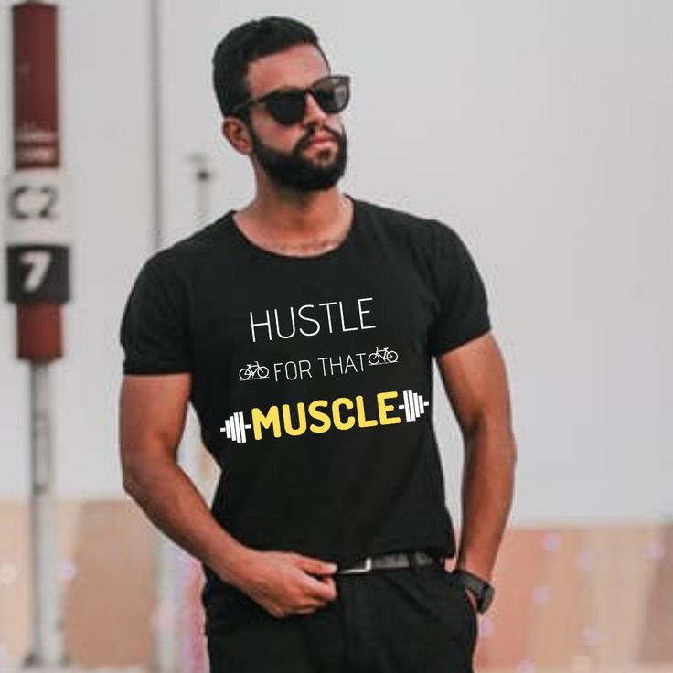 Hustle for that muscle workout t-shirt,hoodie for sale.Check out!! #workout #fitness #motivation #cy...