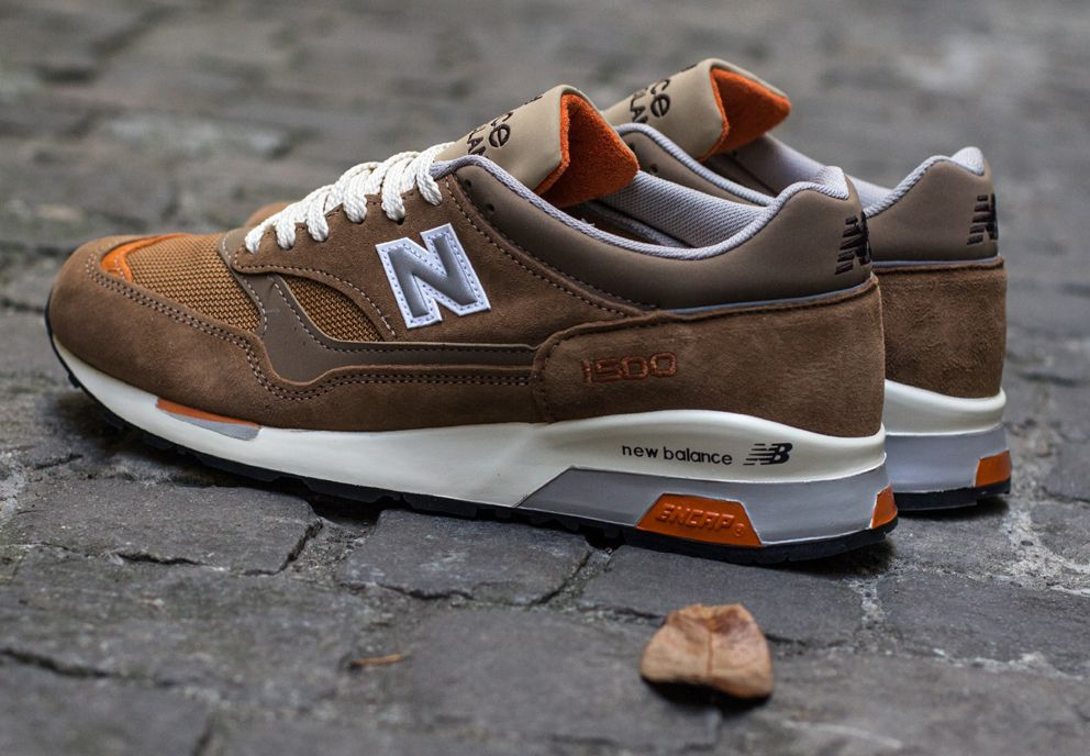 new balance 1500 norse projects