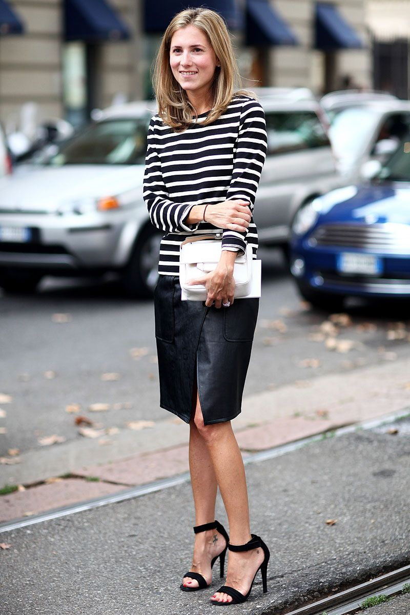 7 office wear ideas & how to not dress boring to work | trends