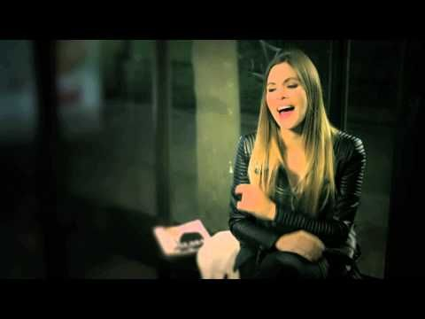La Cosa Mas Bella - Sergio Dalma Feat. Leire De La Oreja ...