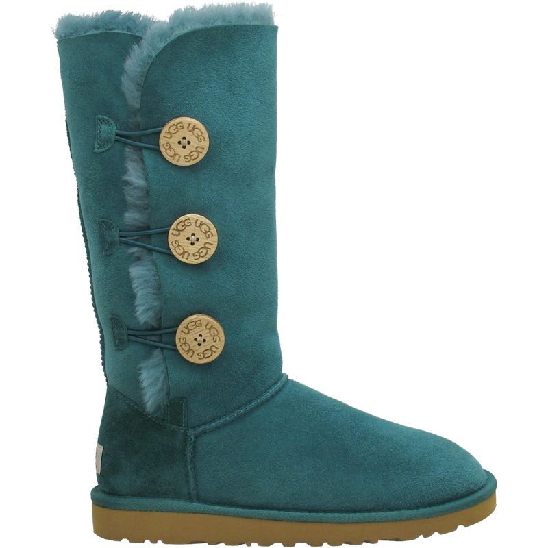 discount uggs shoes