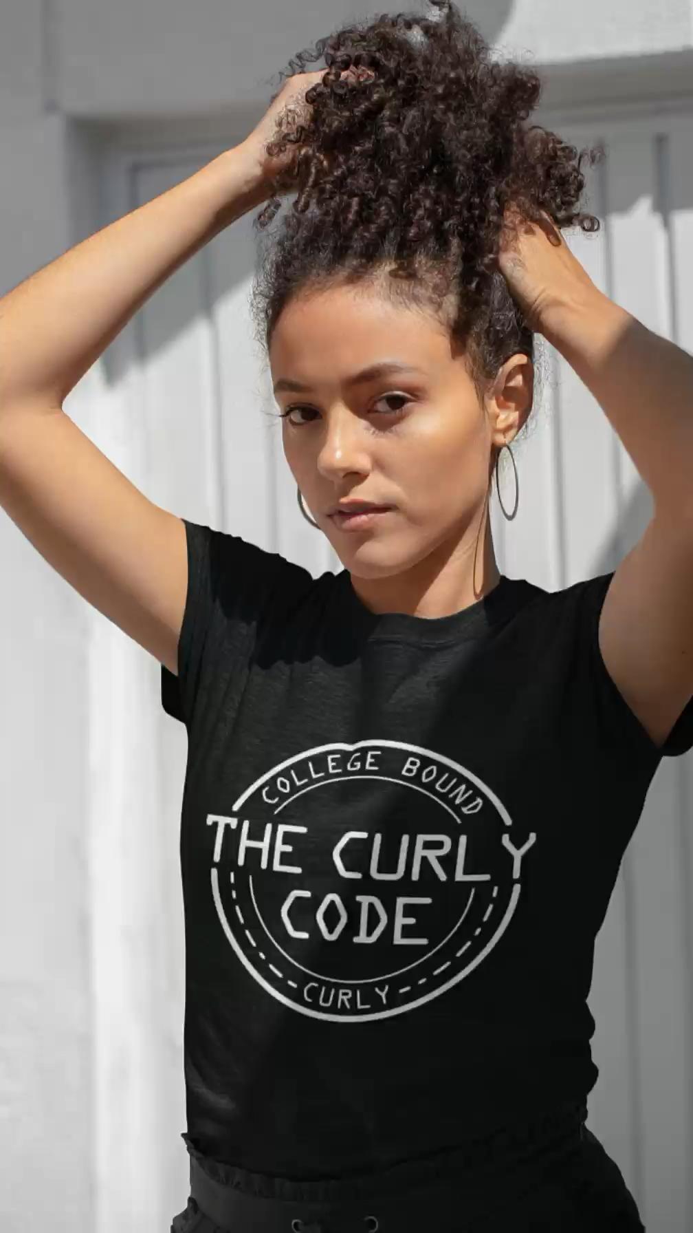 #shirts #blacktee #cottontshirt #tshirt #tshirtdesign