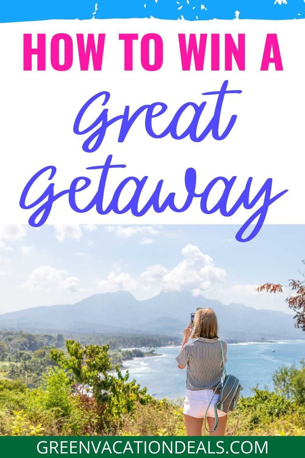 Enter Focus Features: Let Him Go Getaway Sweepstakes to win one of 4 Grand Prizes of a $500 Airbnb Gift Card. Have your dream vacation to the location of your choice! Amazing travel giveaway. #freetravel #travelforfree #freetrip #getaway #giveaway #contest #lovetotravel #lovetravel #needavacation #cheaptravel #budgettravel #wanderlust #travelbug #traveladdict #budgettraveler #wander