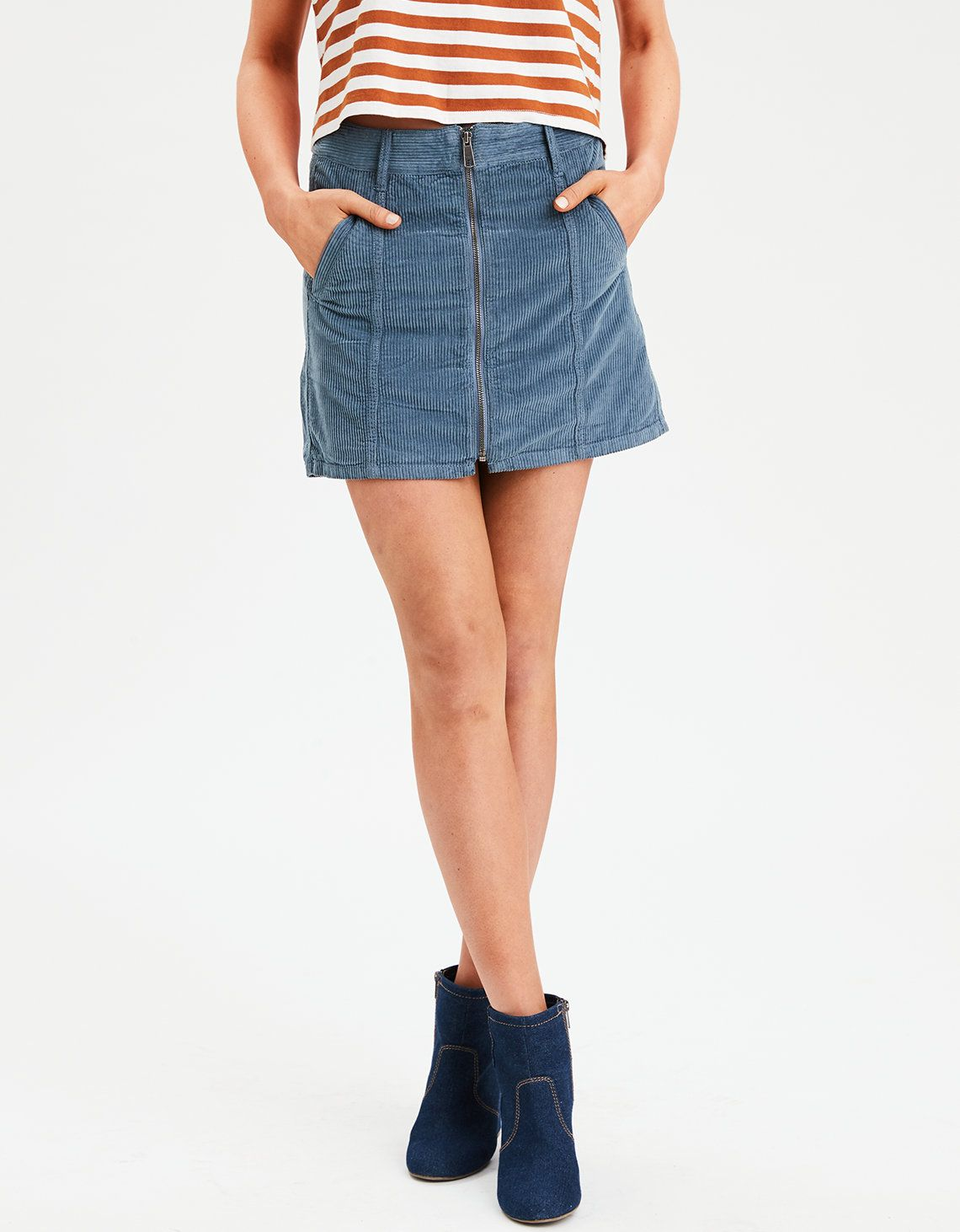 992b1e1b7e Product Image Shop American Eagle Outfitters for men's and women's jeans,  T's, shoes and