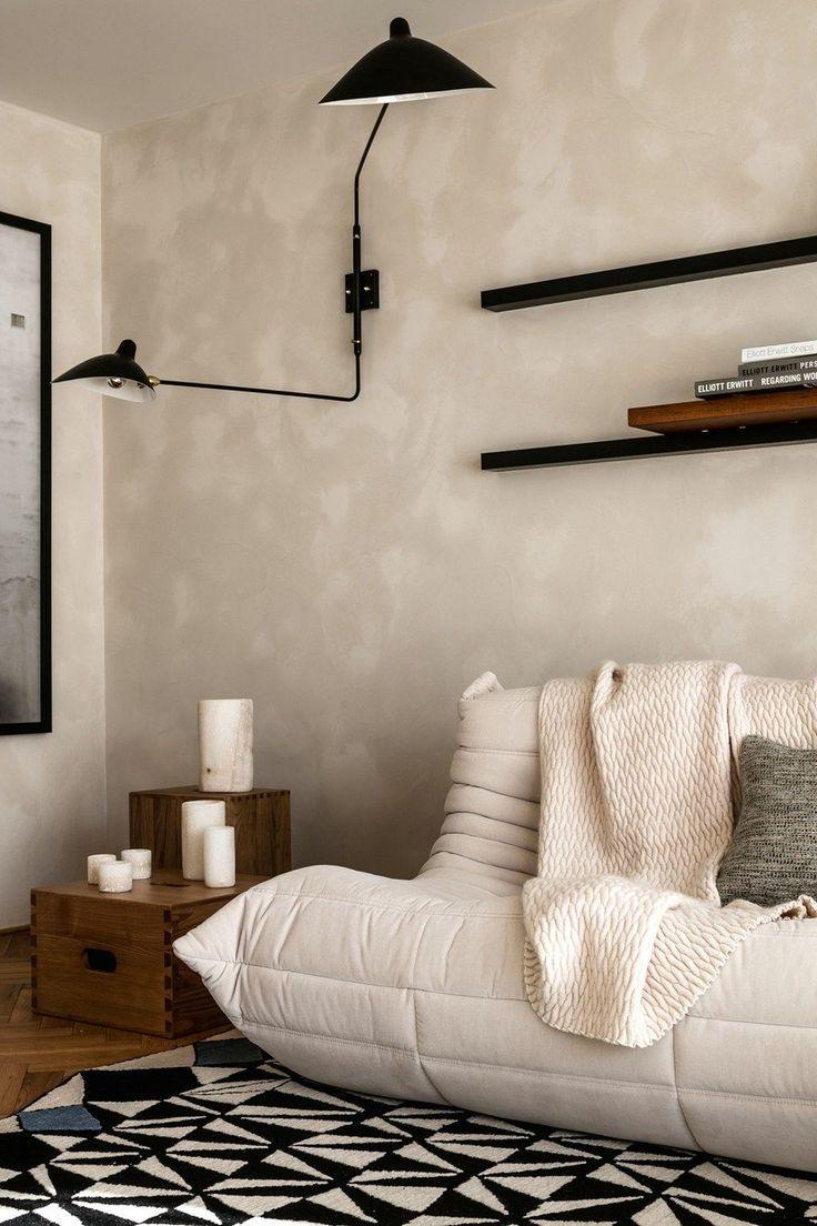 Photo of New Vintaged – Knokke Apartment / BCINT Design Studio