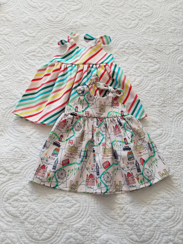 4d870c7cd07 London baby dress