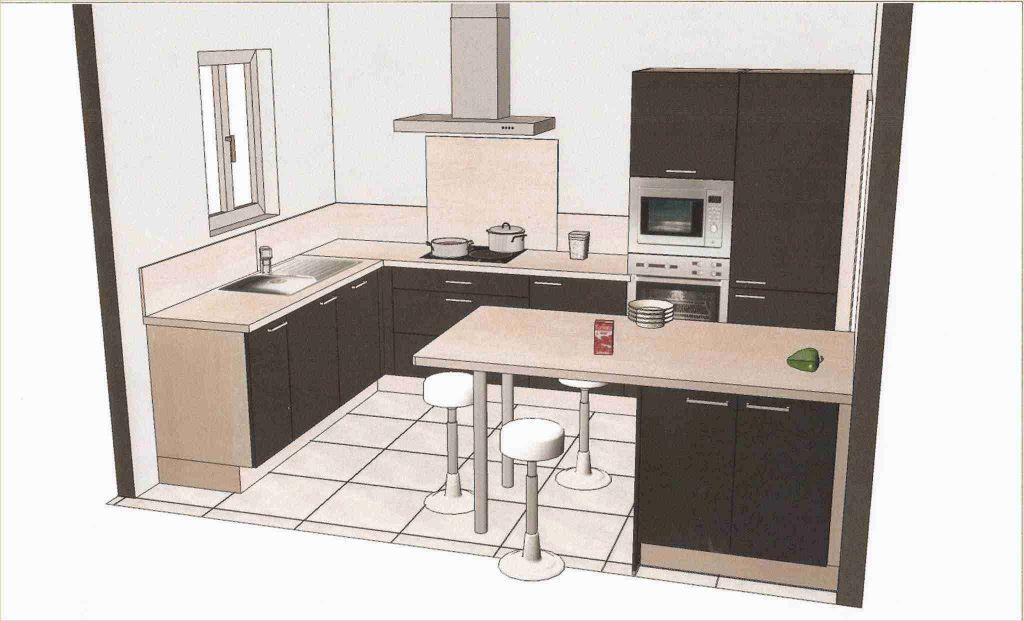25 Logiciel Pour Plan Interieur Maison Gratuit Plan De La Maison Plan Cuisine Ilot Plan Cuisine Cuisine 3d