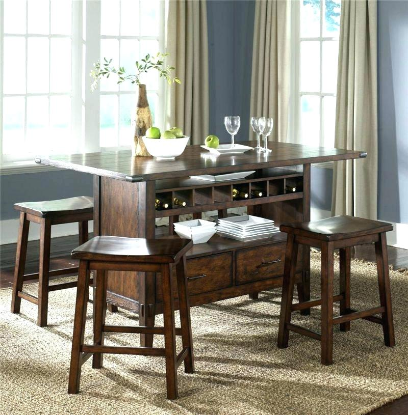 Kitchen Table With Storage Underneath Kitchen Tables With Storage Underneath L Dining Table With Storage Kitchen Table With Storage Counter Height Dining Table