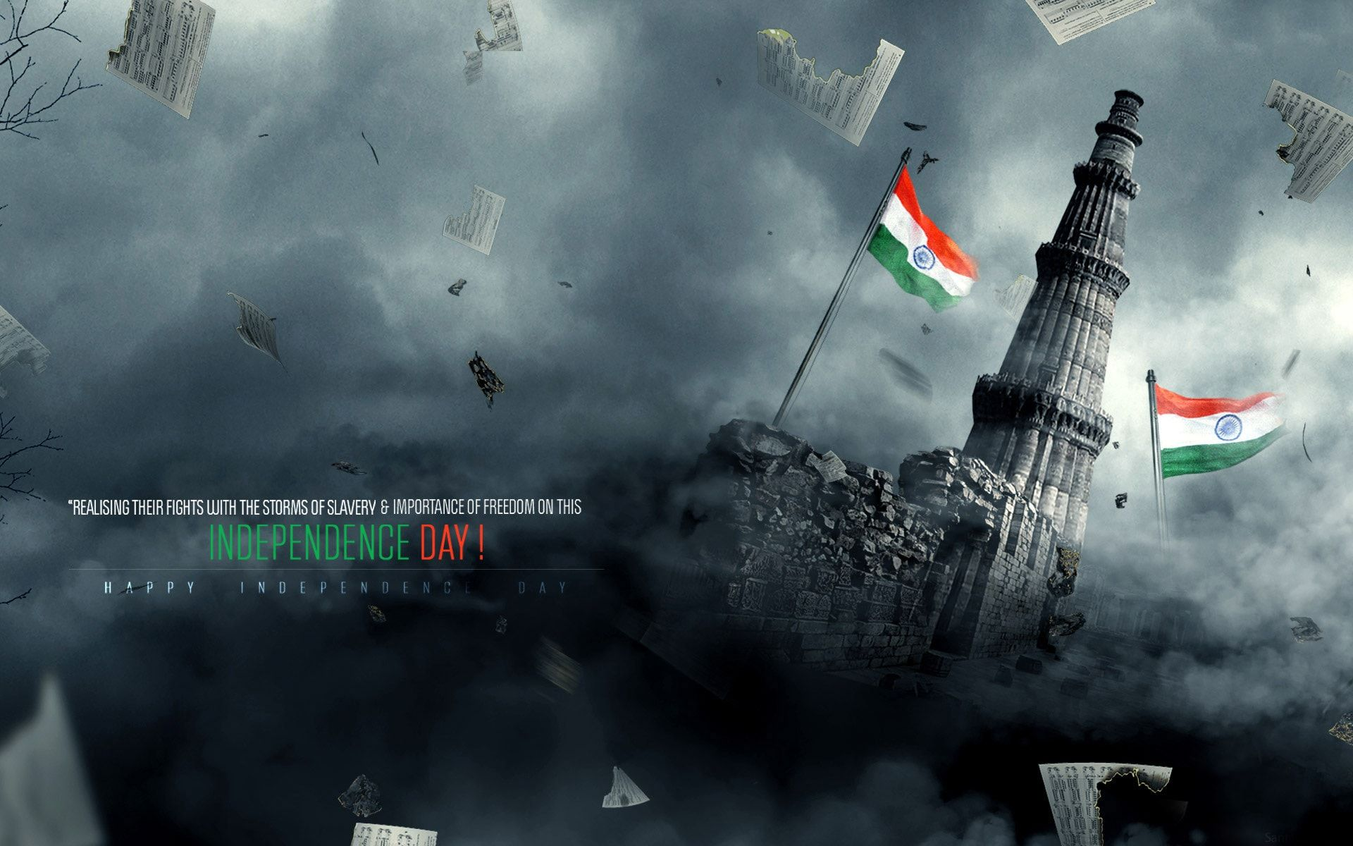 Independence Wallpapers Day 2018 Free Hd Independence Day Images