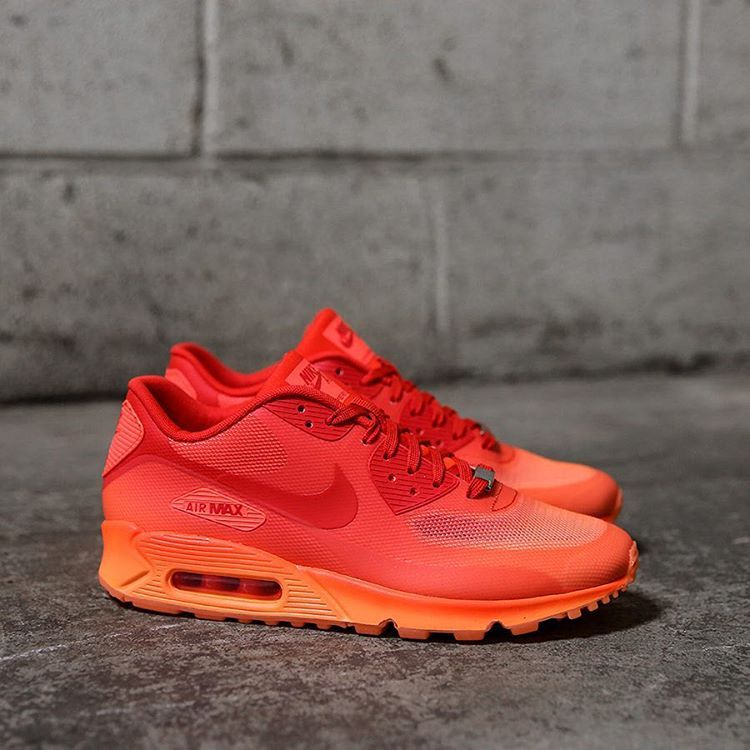 a3fe6d2f4d66 ... new zealand nike womens air max 90 hyperfuse qs milan in store and  online for 5ab52