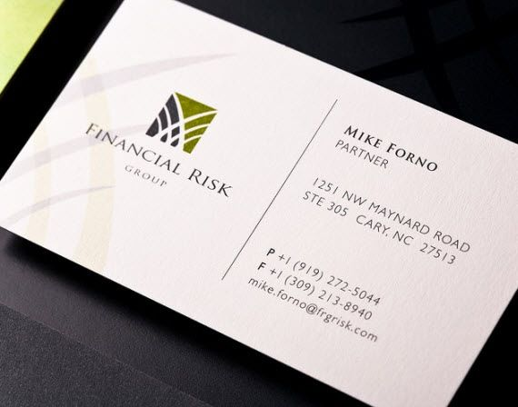100 Beautiful Creative And Minimal Business Cards Cartao De