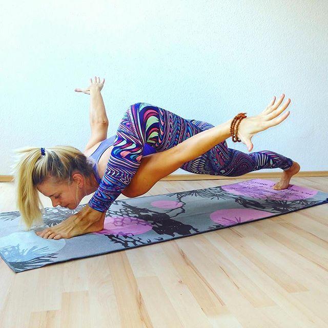 Anybody Can Breathe Therefore Anybody Can Practice Yoga T K V Desikachar Host Lancuks Yoga Please Read Her Full I Yoga Inspiratie Yoga Oefeningen Yoga