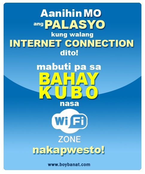 Funny Motto In Life Tagalog | Quotes | Pinterest | Funny ...