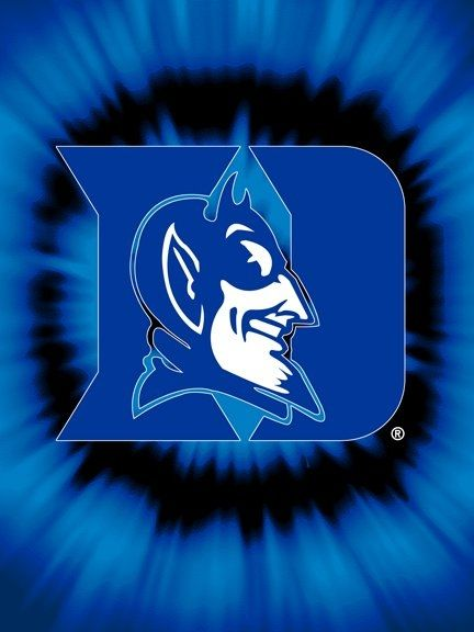Duke Blue Devils Wallpaper Bred Southern Of Me Duke Blue Devils Duke Blue Devils Wallpaper Duke Blue Devils Basketball
