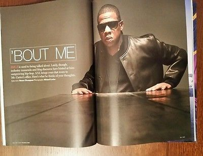 Xxl october 2009 jay z making of the blueprint eminem nas j cole xxl october 2009 jay z making of the blueprint eminem nas j cole wale rap source malvernweather Images
