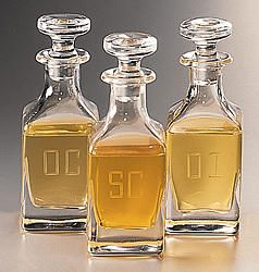 Info about the Chrism Mass and holy oils | CCD | Catholic