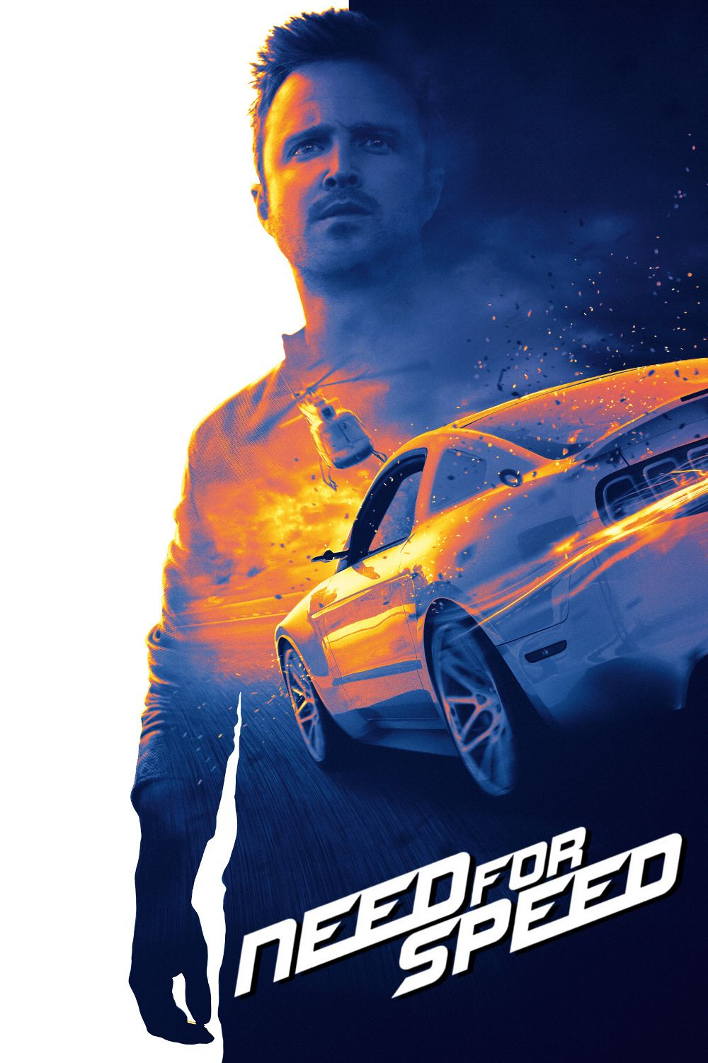 Need For Speed Film Streaming : speed, streaming, Speed, Movie,, Cars,