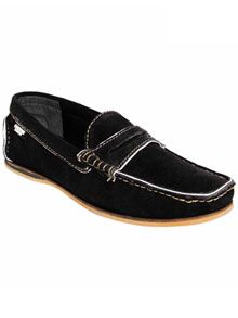 188f4ae9759 Casual Loafer for Men