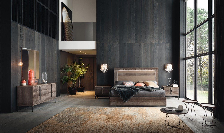 Matera bedroom set alf da fre home decor pinterest bedroom