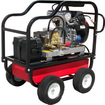 P Hdc5540hg Pressure Pro Gp Heavy Duty Pressure Washer 5 5 Gpm Pressure Washer Gpm Washer