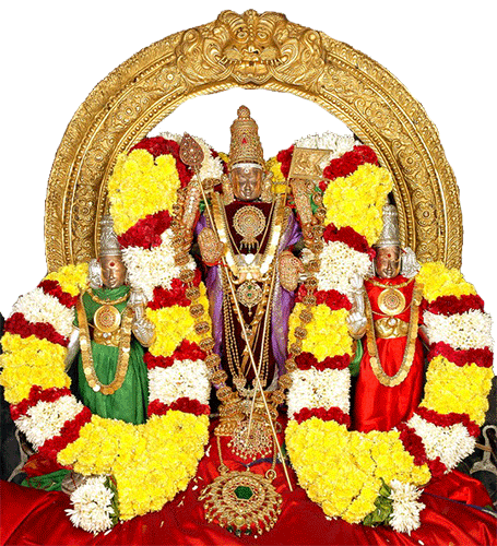 Lord Murugan Lord Murugan Lord Murugan Wallpapers Lord