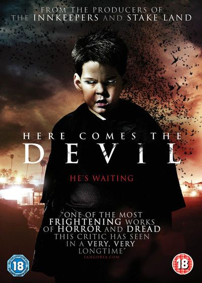 here comes the devil full movie download