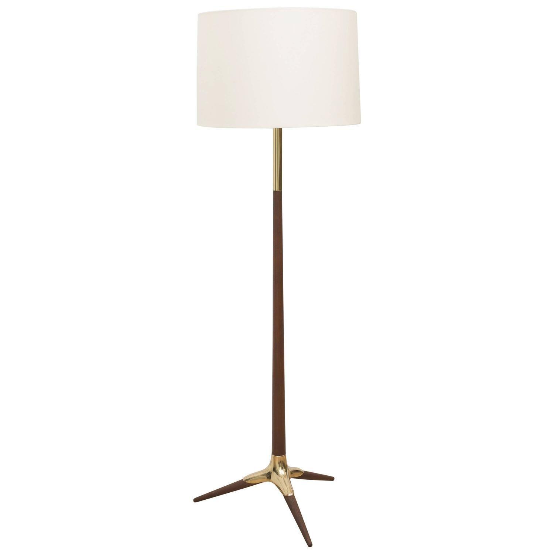 5 Accomplished Clever Hacks Floor Lamp Shades Woods Standing Lamp Shades Makeover Lamp Shades Ideas Antique Lamp Shades Vintage Floor Lamp Hanging Lamp Shade