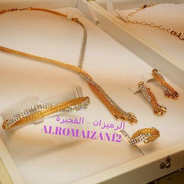 Pin By Subhadeep 1 On Iijs Necklace Designs Fine Diamond Jewelry Wedding Jewelry