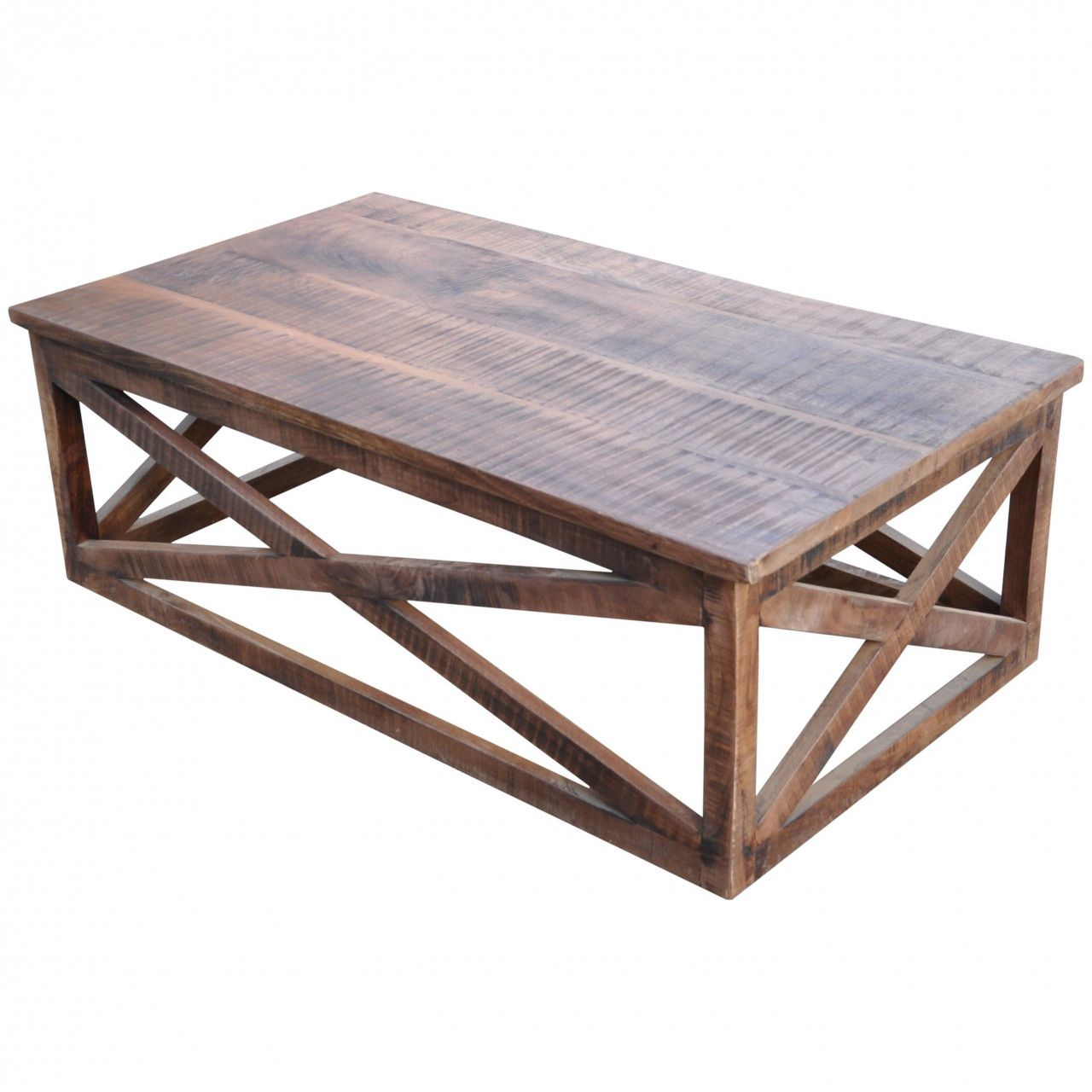 28 Best Of Indian Carved Wood Coffee Table 2020 Coffee Table India Coffee Table Rectangle Rectangle Coffee Table Wood [ 1280 x 1280 Pixel ]